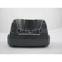 Handheld Honeywell HHP 7900-HBE Dolphin 7900 USB COM Home Base Charging Cradle