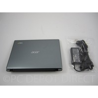 "Acer Chromebook 11.6"" C710-2826 Celeron  847 NU.SH7AA.017 2GB RAM 16GB Chrome OS 8734-1"