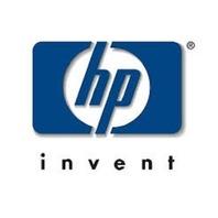 HP 180W 19V 50-60HZ POWER SUPPLY 658262-001 Genuine Original