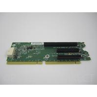 Genuine HP 662524-001 ProLiant DL380P Sever 3 Slot PCI RISER CARD Gen 8 G8
