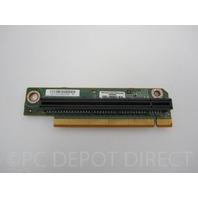 HP 667867-001 DL360P DL160 G8 GENERATION 8 PCIE RISER BOARD X16