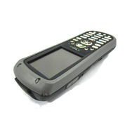 Honeywell Handheld HHP Dolphin 7600 Wireless Bluetooth Barcode Scanner No Pen