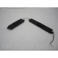 HP 733514-001 GENUINE ELITEONE 800 G1 AIO ALL IN ONE LEFT AND RIGHT SPEAKERS