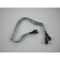 HP 675610-001 DL380P/385P GEN8 SFF MINI-SAS CABLE