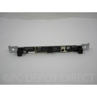 HP 736499-001 GENUINE 2MP FULL HD WEBCAM  - with dual microphone array