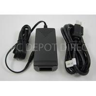 DVE PS12U-2E HONEYWELL IK8560 POWER SUPPLY 12V  - Genuine DVE 12v 1.5A switching