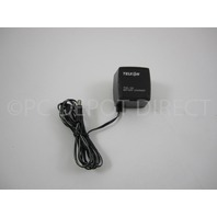 TELXON 07500-000-02 5.8VDC 180MA POWER ADAPTER  - Telxon 07500-000-02 2406 power