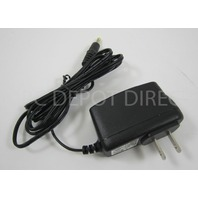 Genuine Phihong wall charger 26-00764 9V WALL CHARGER SWITCHING POWER