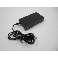 SUNFONE ACML-06 9.5V 4A AC POWER SUPPLY  - AC input: 100-240V 50-60Hz 1.5A