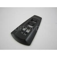 HP 626313-001 T5565 T5570 THIN CLIENT STAND  - T5550 T5550W T5550E T5565W T5570W