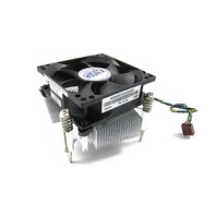 Genuine Lenovo ThinkCentre M93P Heatsink Fan Combo 03T7332