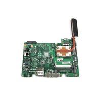 Genuine Asus ET2230IUT AIO Motherboard 60PT00W0-MB1D01