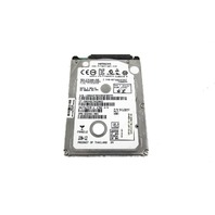 "Genuine HP 320GB 7200RPM 2.5"" SATA Hard Drive 639135-001"