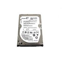 "Genuine HP 320GB 7200RPM 2.5"" SATA Hard Drive 756732-001"