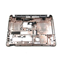 Genuine HP ProBook 450 G2 Base Enclosure 809421-001