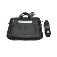 """Genuine HP Top Load Business Carrying Case for 15.6"""" Notebooks H5M92AA"""