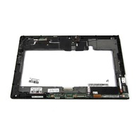 "Lenovo ThinkPad Tablet 2 Display Assembly 10.1"" IPS HD Touch TP-TAB2-DISPLAYASSEM"