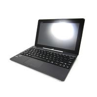 "Asus Transformer Book Tablet T100TA Atom Z3740 W8.1 2GB 64GB SSD 10.1"" Tablet PC 90NB0451-M00030"