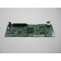 Genuine Original Fujitsu PA20138-B29X ScanSnap N1800 DC USB Board
