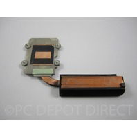 Genuine HP 735371-001 ZBook 17 Processor Heatsink