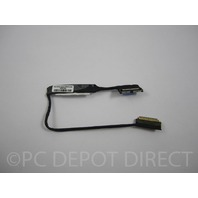Genuine Lenovo ThinkPad Laptop T440P LVDS Cable SC10A23368