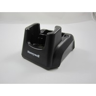 Honeywell 6100-HB Dolphin 6100 Home Base Cradle Dock