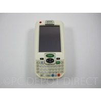 Honeywell Dolphin 9700 Mobile Computer Healthcare Version WM6.5 9700LP-06222