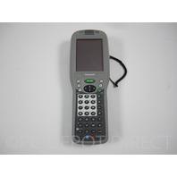 Honeywell Dolphin 9900 Wireless Bluetooth WIndows Mobile 6 Computer 9900L0P-311200