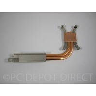 Genuine Dell Optiplex 3030 Desktop Heatsink 06HW6V