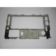 Genuine Dell XPS 18 1810 AIO Desktop Tablet Magnesium Subframe 03R0X2 Bracket
