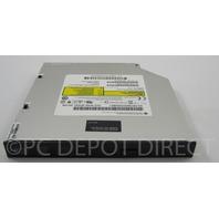 HP AIO Pavilion PC 23 b010 b320 DVDRW Writer Drive Elite 800 G1 GT80N 657958-001