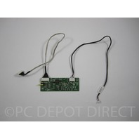 ACER 69C106200C01 VZ4630G-I5333X AIO INVERTER BOARD  Genuine Acer