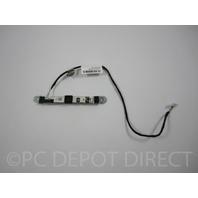 NEW Genuine Lenovo ThinkCentre M73Z Webcam Desktop 04X2403