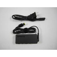 LENOVO 45N0473 THINKPAD 45W 20V 2-25A AC ADAPTER  Genuine Lenovo ThinkPad slim-t