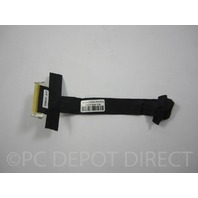 HP 735999-001 PROONE 400 G1 LVDS CABLE  Genuine HP