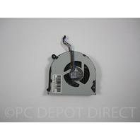 HP 738685-001 PROBOOK 650 G1 SYSTEM FAN  Genuine HP