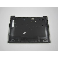 SAMSUNG BA98-00268A CHROMEBOOK 2 BOTTOM COVER BLACK  Genuine Samsung