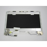 ACER FA17600100-1 CB5-311-T677 CHROMEBOOK 13 LCD COVER  Genuine Acer