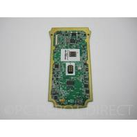 HONEYWELL HON-9900-35K-PCB15XX DOLPHIN 9900 35K PCB VERSION 15-XX CLASSIC OS
