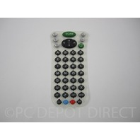 HONEYWELL HON-9900-43K-PAD DOLPHIN 9900 43K KEYPAD