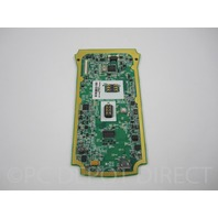 HONEYWELL HON-9900-43K-PCB16XX DOLPHIN 9900 43K PCB VERSION 16-XX PRO OS