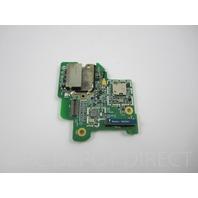 HONEYWELL HON-9900-WIFI-PCB DOLPHIN 9900 WIFI BOARD