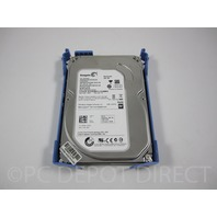 "DELL 09CF26 9CF26 500GB 7200RPM 3.5"" SATA HARD DRIVE  Genuine"