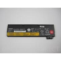 LENOVO 45N1775 THINKPAD T450S 24WH EXT. BATTERY  Genuine Lenovo ThinkPad T450s