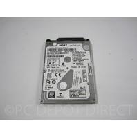 "HP 634852-001 320GB 7200RPM 2.5"" SATA HARD DRIVE  Genuine HP"