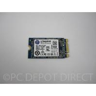 KINGSTON RBU-SNS4151S3/16GD 16GB M.2 SOLID STATE DRIVE  Genuine Kingston