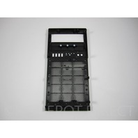 DELL XDMTM OPTIPLEX 7010 MT FRONT BEZEL  Genuine Dell