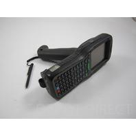 Honeywell Dolphin 99GX  99EX WEH 6.5 Wi-Fi Gun Barcode Scanner Bluetooth 99GXL03-00212SE