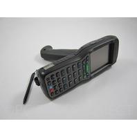 Honeywell Dolphin 99GX Mobile Computer WEH 6.5 CDMA GSM 99GXLG1-00212XE