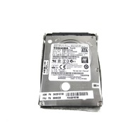 "Lenovo 00HM228 Hard Drive 500GB SATA 600 6 Gbit/s 2.5"" Internal Genuine"